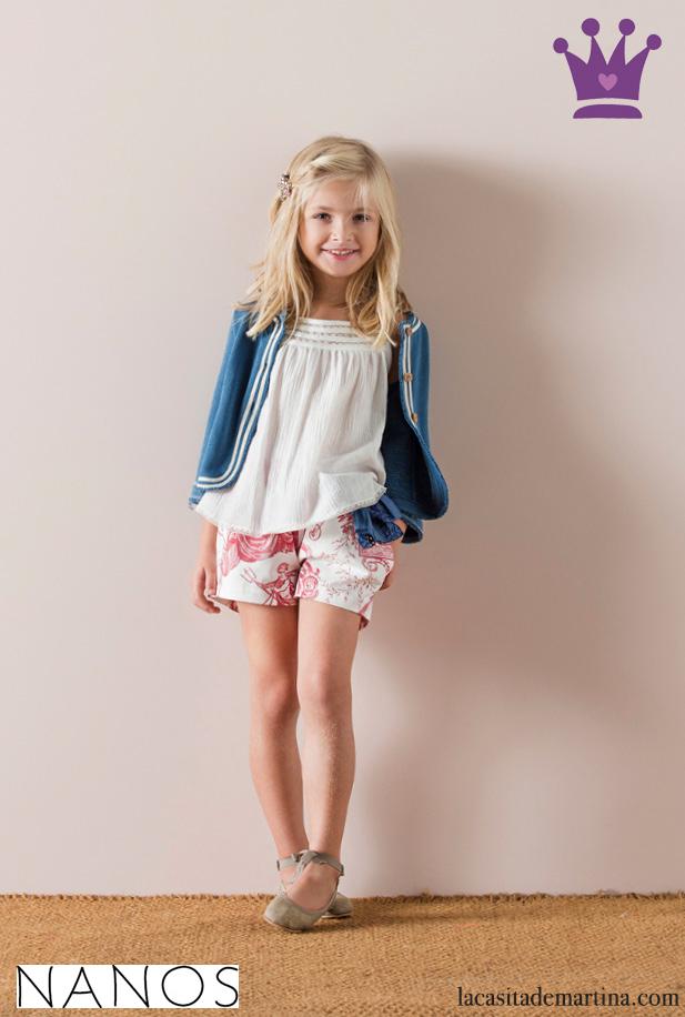 Cute Fashion Online Shop