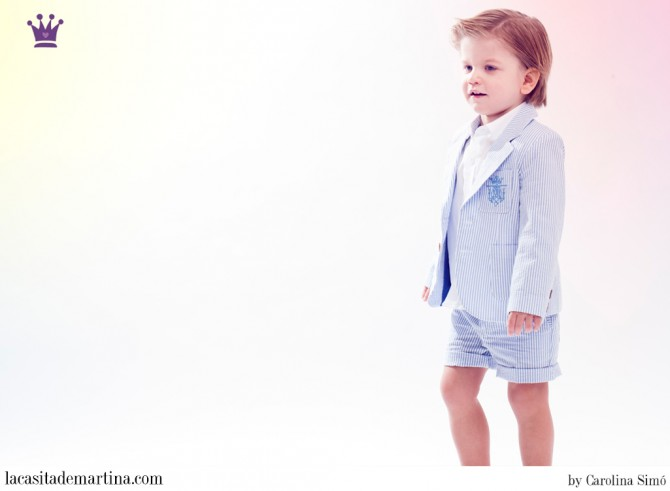 Fina Ejerique Moda Infantil, Moda Niños, Blog Moda Infantil, La casita de Martina,1
