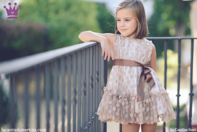 51f26177e moda infantil la ormiga
