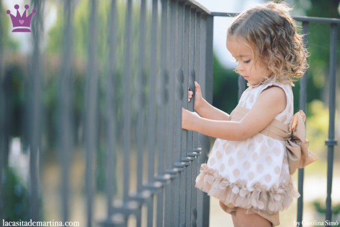 La Ormiga moda infantil, Blog Moda Infantil, La casita de Martina, Ropa Niños verano 2015, 11