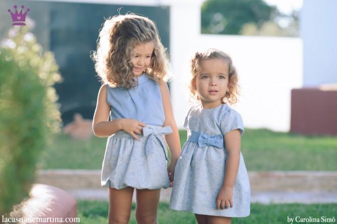 La Ormiga moda infantil, Blog Moda Infantil, La casita de Martina, Ropa Niños verano 2015, 7