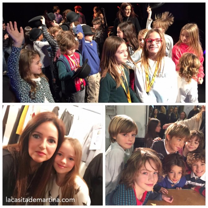 Kristina Pimenova, Moda Niños,  Cóndor Moda Infantil, 080 Barcelona Fashion, La casita de Martina, Blog Moda Infantil, 3