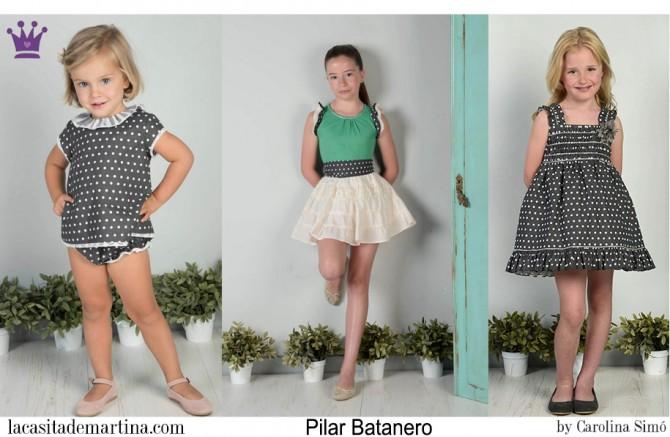 Pilar Batanero, Moda Infantil, La casita de Martina, Ropa Niños, Blog Moda Infantil, 7