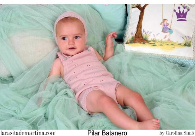 Pilar Batanero, Moda Infantil, La casita de Martina, Ropa Niños, Blog Moda Infantil, Moda Niños, 2