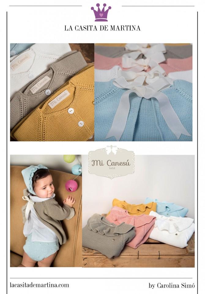 La casita de martina blog de moda infantil moda beb for La casita de martina