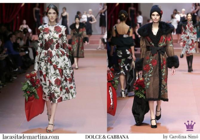 Dolce & Gabanna, Milán, Moda Infantil, La casita de Martina, Blog Moda Infantil, 10