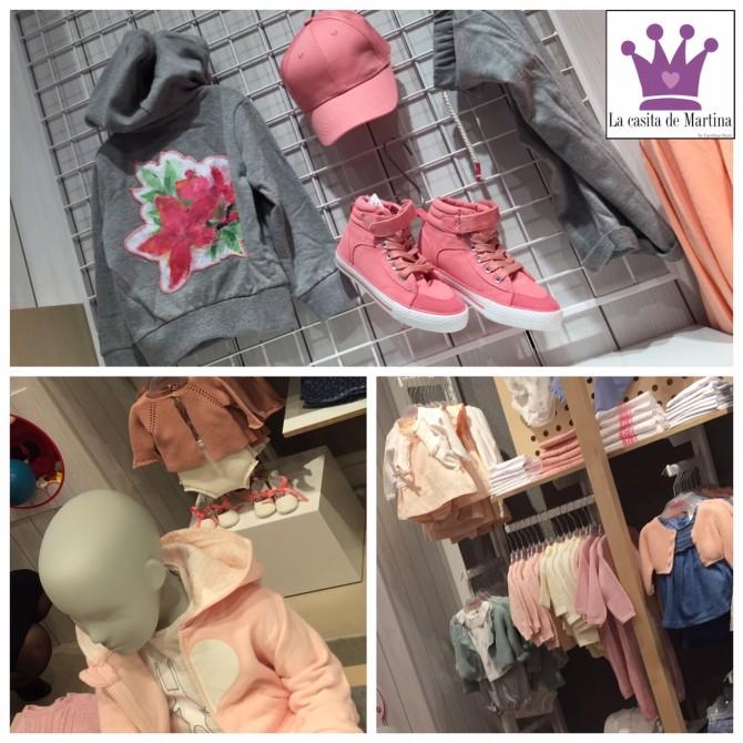 Mar Flores, Zippy Moda Infantil, Blog Moda Infantil, Blog Moda Bebé, La casita de Martina
