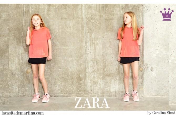 Zara kids, Moda Infantil, La casita de Martina, Carolina Simo, Blog Moda Infantil, 3