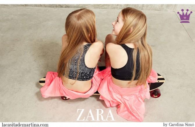 Zara kids, Moda Infantil, La casita de Martina, Carolina Simo, Blog Moda Infantil, 5