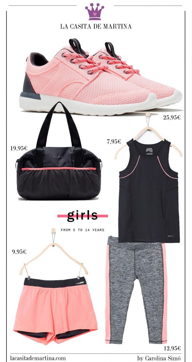 Zara kids, Moda Infantil, La casita de Martina, Carolina Simo, Blog Moda Infantil, 6