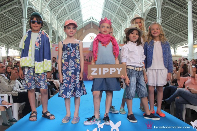 1 Zippy, Blog de Moda Infantil, Petit Style Walking, Revista Moda Infantil, Carolina Simo, La casita de Martina