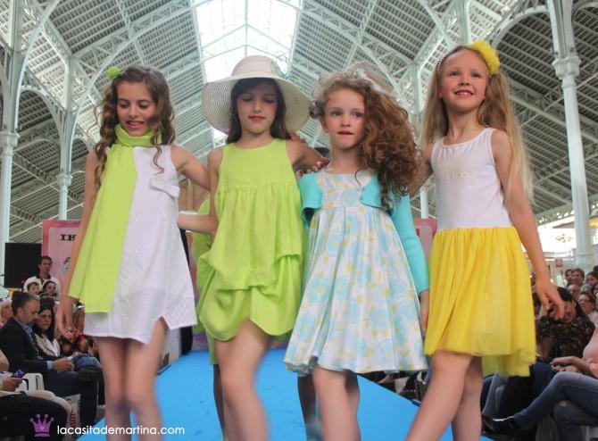 11 Cóndor moda infantil, Blog de Moda Infantil, Petit Style Walking, Revista Moda Infantil, Carolina Simo, La casita de Martina