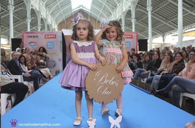 12 Bebeschic moda infantil, Blog de Moda Infantil, Petit Style Walking, Revista Moda Infantil, Carolina Simo, La casita de Martina
