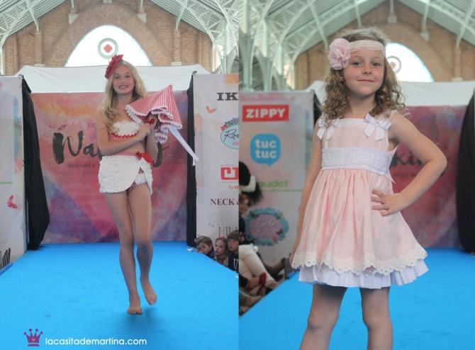 13 Bebeschic moda infantil, Blog de Moda Infantil, Petit Style Walking, Revista Moda Infantil, Carolina Simo, La casita de Martina