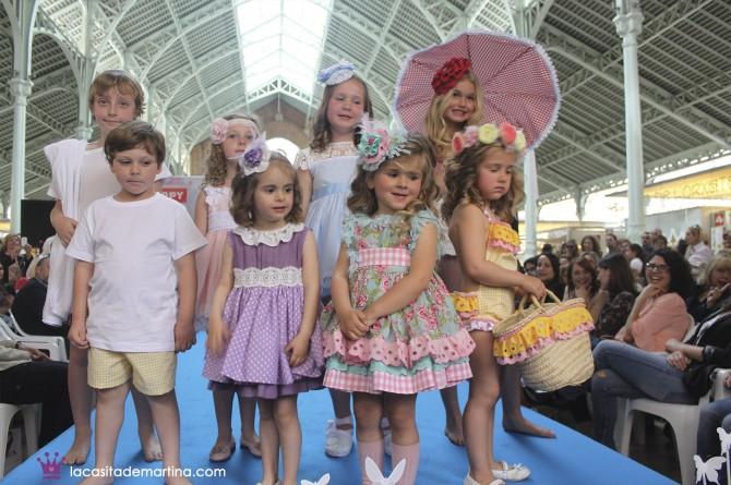 14 Bebeschic moda infantil, Blog de Moda Infantil, Petit Style Walking, Revista Moda Infantil, Carolina Simo, La casita de Martina