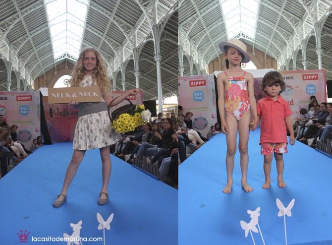 15 Neck & Neck moda infantil, Blog de Moda Infantil, Petit Style Walking, Revista Moda Infantil, Carolina Simo, La casita de Martina