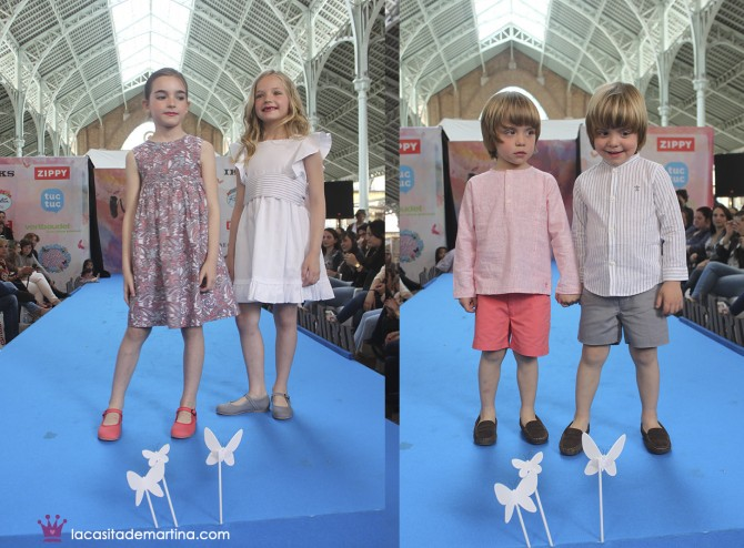 16 Neck & Neck moda infantil, Blog de Moda Infantil, Petit Style Walking, Revista Moda Infantil, Carolina Simo, La casita de Martina