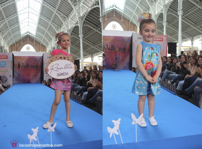 17 Rosalita Señoritas moda infantil, Blog de Moda Infantil, Petit Style Walking, Revista Moda Infantil, Carolina Simo, La casita de Martina