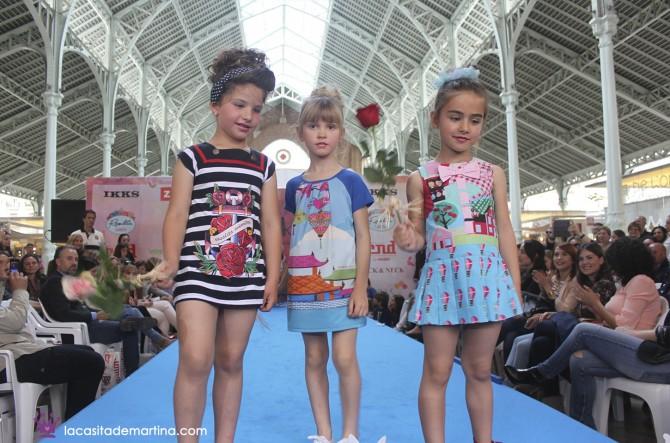 18 Rosalita Señoritas moda infantil, Blog de Moda Infantil, Petit Style Walking, Revista Moda Infantil, Carolina Simo, La casita de Martina