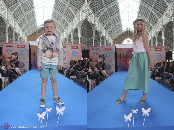 2 Zippy, Blog de Moda Infantil, Petit Style Walking, Revista Moda Infantil, Carolina Simo, La casita de Martina