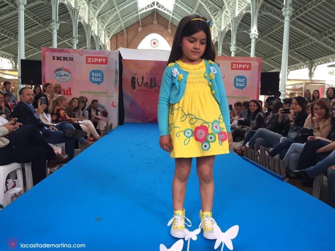 4 TucTuc moda infantil, Blog de Moda Infantil, Petit Style Walking, Revista Moda Infantil, Carolina Simo, La casita de Martina