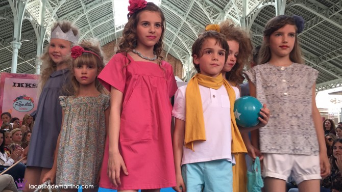 5 Minimus Kids moda infantil, Blog de Moda Infantil, Petit Style Walking, Revista Moda Infantil, Carolina Simo, La casita de Martina