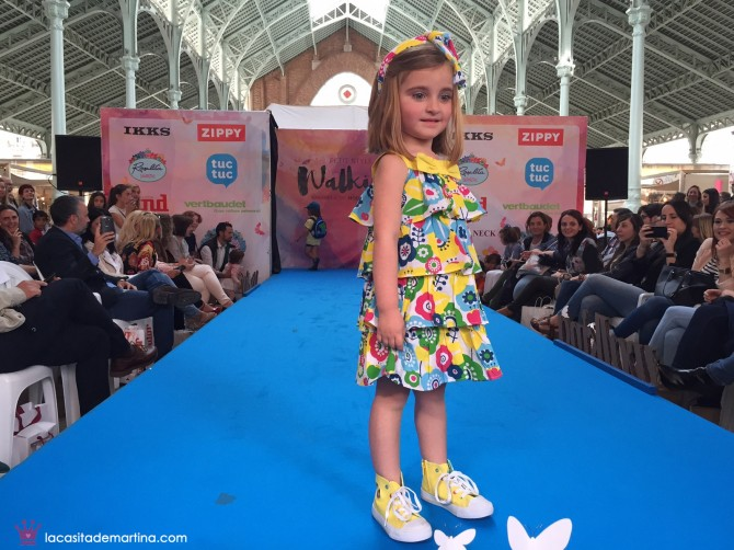 5 TucTuc moda infantil, Blog de Moda Infantil, Petit Style Walking, Revista Moda Infantil, Carolina Simo, La casita de Martina
