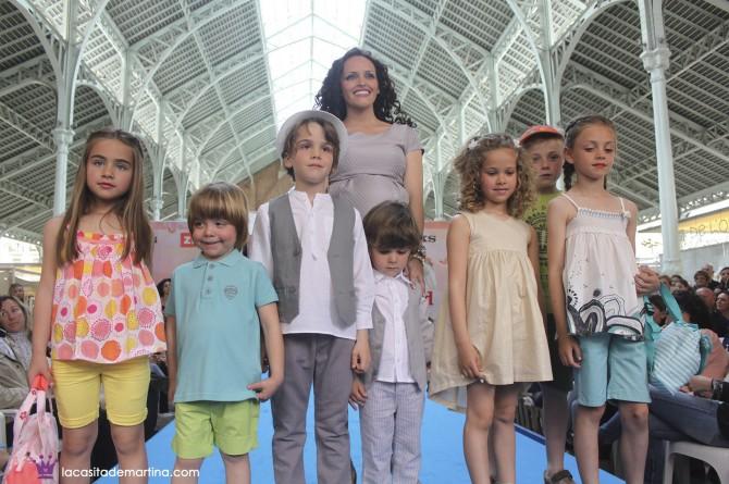 8 Vertbaudet moda infantil, Blog de Moda Infantil, Petit Style Walking, Revista Moda Infantil, Carolina Simo, La casita de Martina