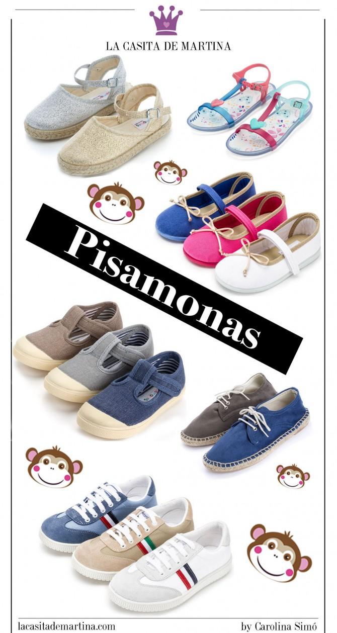 dbdd301a1d4 Tiendas con encanto •   Blogs de Moda Infantil