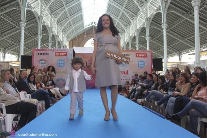 9 Vertbaudet moda infantil, Blog de Moda Infantil, Petit Style Walking, Revista Moda Infantil, Carolina Simo, La casita de Martina