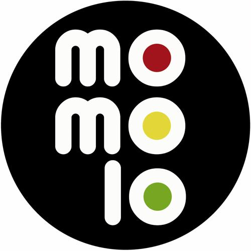 MOMOLO