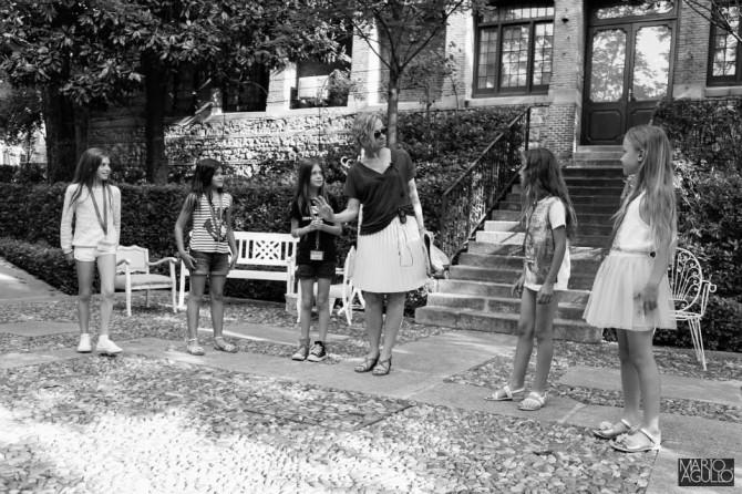 Día Mágico by Fimi, Mario Agulló, Happy Kids Media, Trajes de Comunión, Vestidos Comunión, Tendencias Comunión, Blog de Moda infantil, Carolina Simo