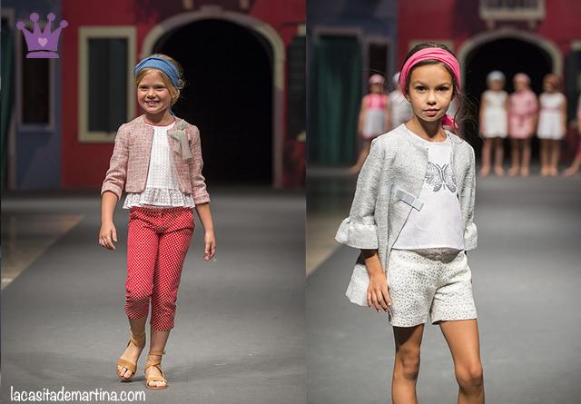 Fimi Moda Infantil,N+v Villalobos Moda Infantil, Fashion Kids, Tendencia moda verano 2016, Blog Moda Infantil, La casita de Martina
