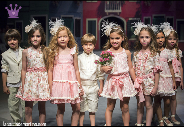 Fimi Moda Infantil, Tartaleta moda infantil, Fashion Kids, Tendencia moda verano 2016, Blog Moda Infantil, La casita de Martina