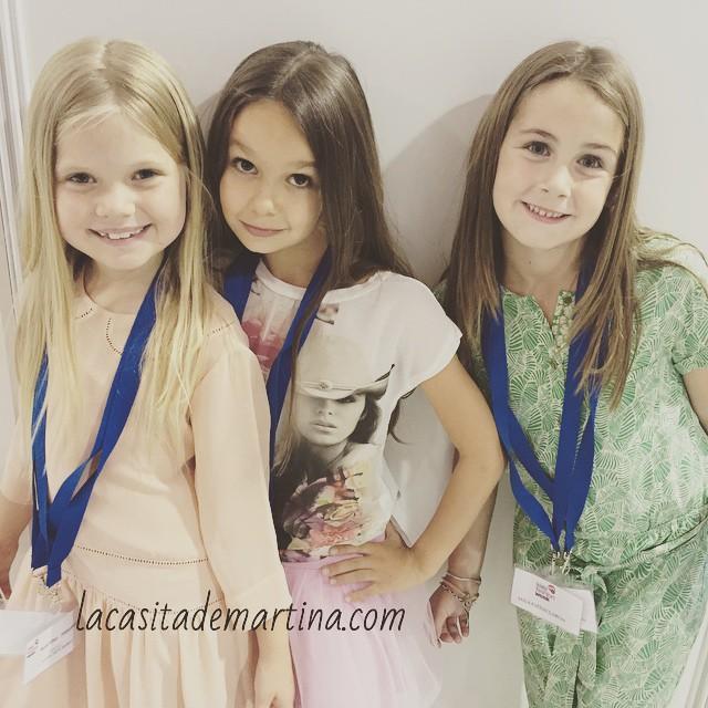 Fimi Moda Infantil, Blog Moda Infantil, Moda Niños Verano 2016, Fashion Kids, Tendencias verano 2016, Blog Moda Infantil, La casita de Martina