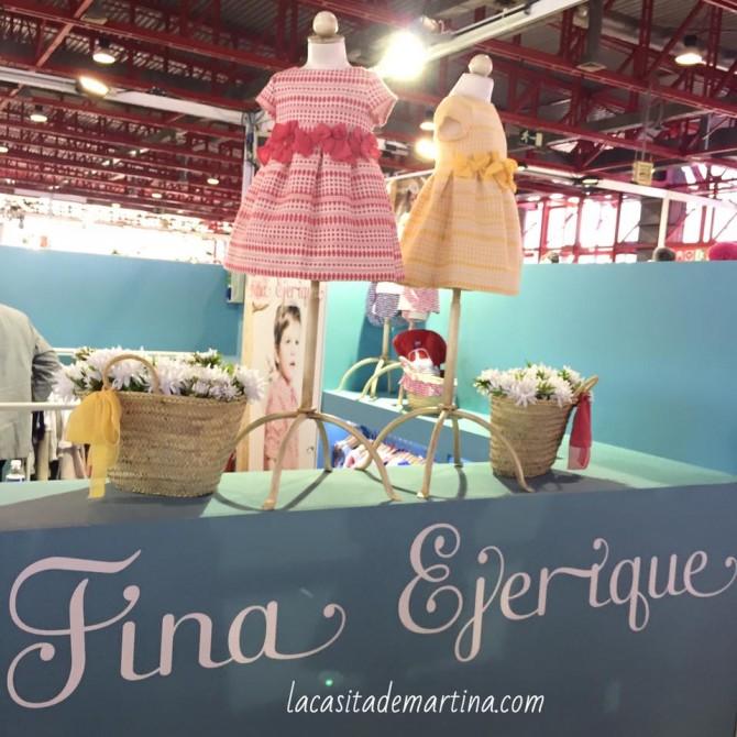 Fimi Moda Infantil, Fina Ejerique, Blog Moda Infantil, Moda Niños Verano 2016, Fashion Kids, Tendencias verano 2016, Blog Moda Infantil, La casita de Martina