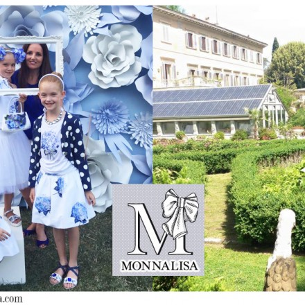 Pitti Bimbo, Monnalisa, Blog Moda Infantil, Kids, La casita de Martina