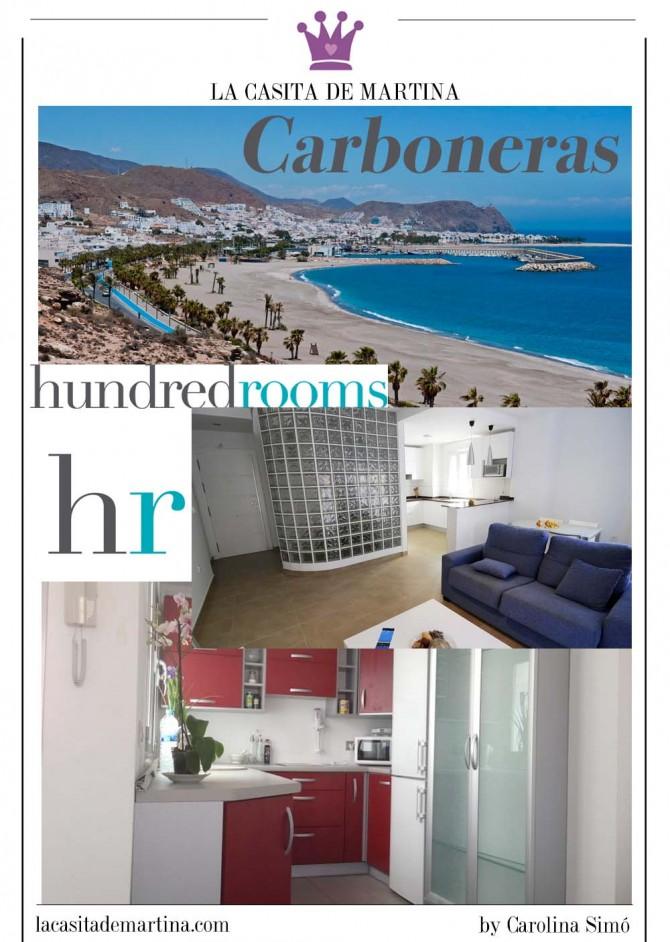 Apartamentos Carboneras, Blog Moda Infantil, Apartamentos Venecia, Apartamentos Bruselas