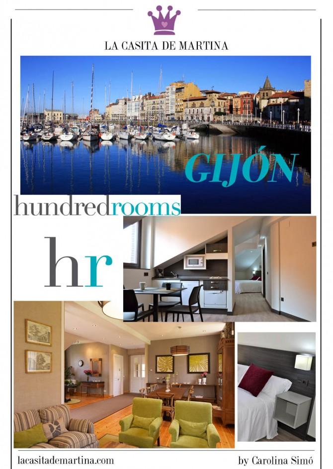 Apartamentos Gijón, Blog Moda Infantil, Apartamentos Venecia, Apartamentos Bruselas