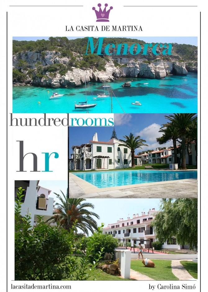 Apartamentos Menorca, Blog Moda Infantil, Apartamentos Venecia, Apartamentos Bruselas