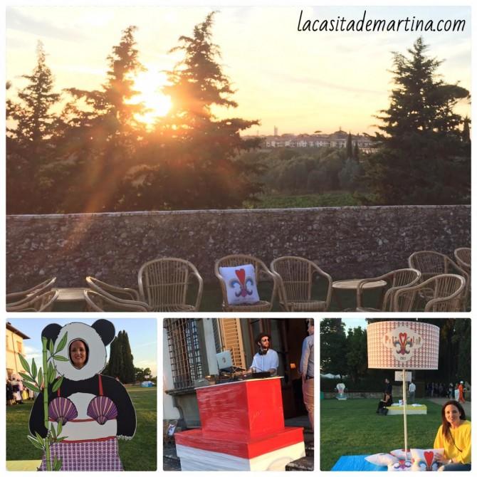 Blog Moda Infantil, Pitti Bimbo, Florencia, Kids, La casita de Martina, 2