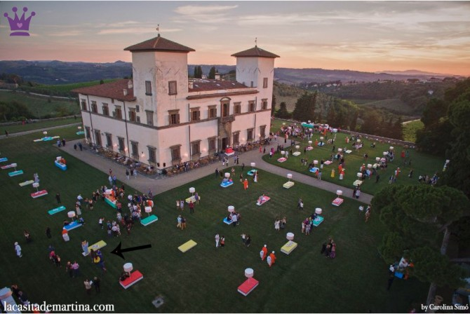 Blog Moda Infantil, Pitti Bimbo, Florencia, Kids, La casita de Martina, 9