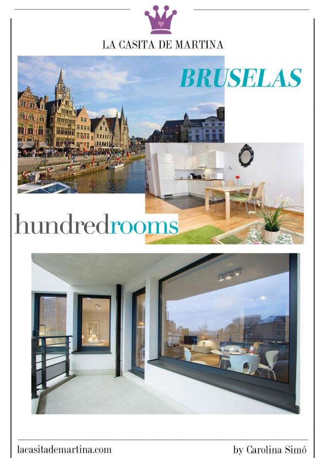 Buscador de apartamentos, Blog Moda Infantil, Apartamentos Venecia, Apartamentos Bruselas, 2