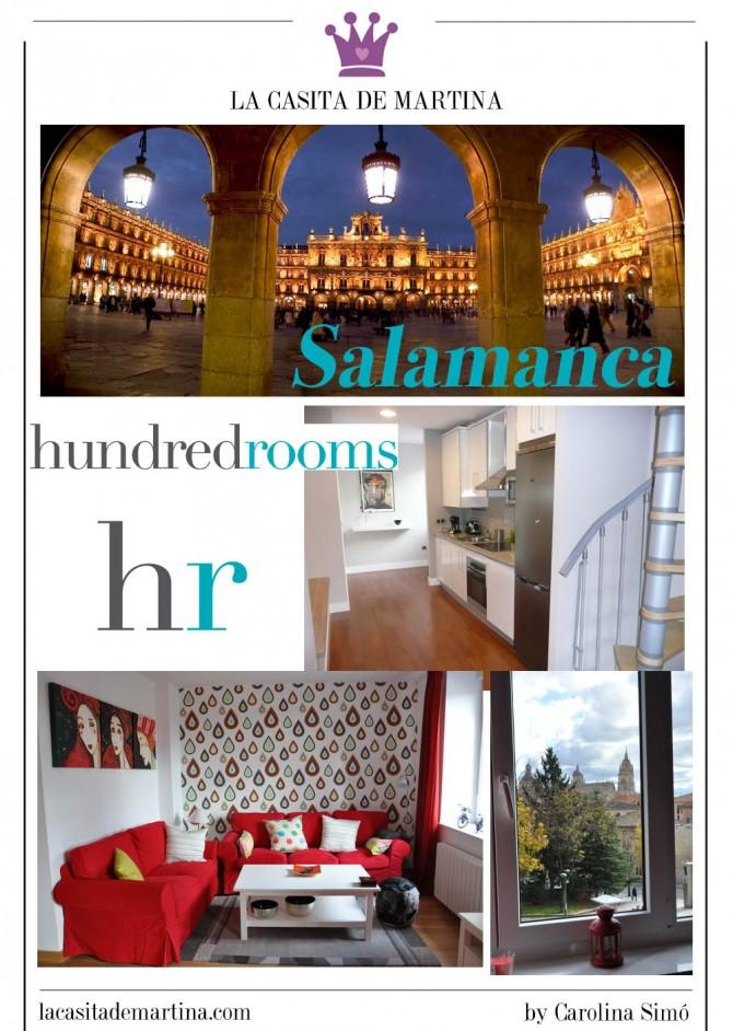 Buscador de apartamentos Salamanca, Blog Moda Infantil, Apartamentos Venecia, Apartamentos Londres