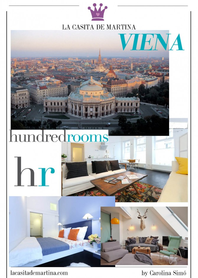 Buscador de apartamentos VIENA, Blog Moda Infantil, Apartamentos Venecia, Apartamentos Bruselas