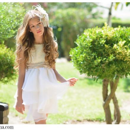 Pin miranda kids moda ropa bebes infantil tiendas y for Jardin infantil verano 2016