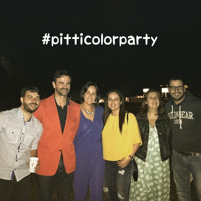 Pitti Bimbo, Florencia,  Pitti Colors, Blog Moda Infantil, Kids, La casita de Martina, Gabito Rohh, Mario Agulló, Lemoniez, Petit Style