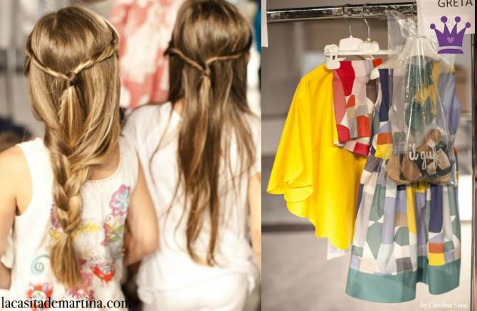 Pitti Bimbo, Il Gufo, Blog Moda Infantil, Kids, La casita de Martina, 4