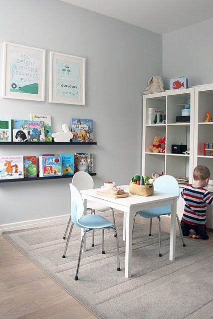 ikea expedit infantiles ideas decoracin nios blog moda infantil la