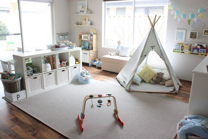 ikea expedit infantiles ideas decoracin nios blog moda infantil la with ideas decoracion infantil
